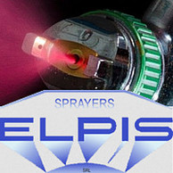 SPRAYERS ELPIS SRL