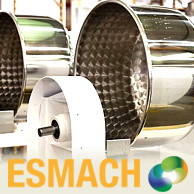 ESMACH SPA