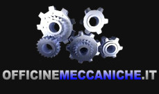 Officine Meccaniche a in Italia by OfficineMeccaniche.it